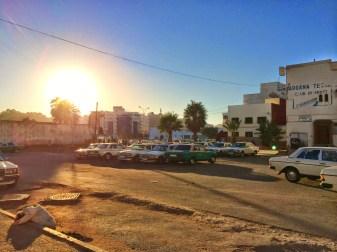 camping-aourir-morocco-in-agadir-city-5-2014