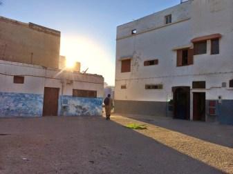 camping-aourir-morocco-in-agadir-city-6-2014