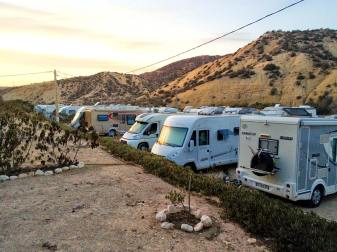 camping-aourir-morocco-inside-the-camping-1-2014