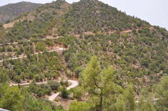 camping-aourir-morocco-outside-the-camping-20-2014
