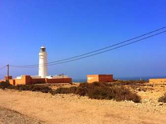 camping-aourir-morocco-outside-the-camping-8-2014