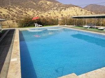 camping-aourir-morocco-pool-1-2014