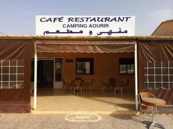 camping-aourir-morocco-the-restaurant-1-2014