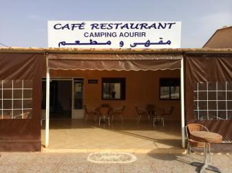 camping-aourir-morocco-the-restaurant-1-2014