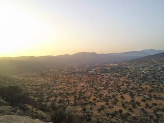 camping-aourir-morocco-view-from-a-hill-1-2014
