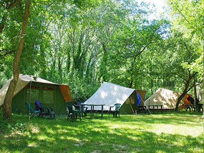 tents large pitches