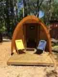 camping-art de-vivre-pod
