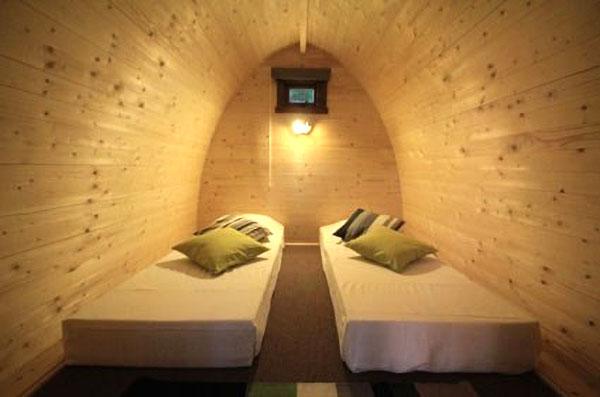 pod-interieur