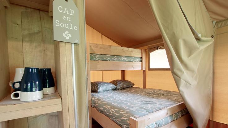 camping-carrique-alos-sibas-abense-camping-tente-lodge-3