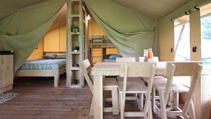 camping-carrique-alos-sibas-abense-camping-tente-lodge-5