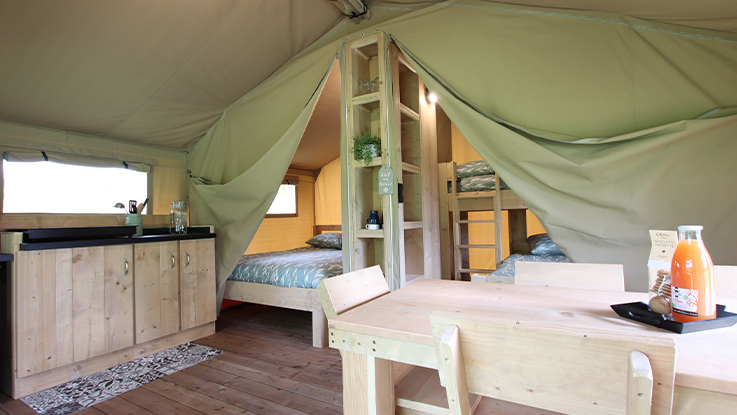 camping-carrique-alos-sibas-abense-camping-tente-lodge-7