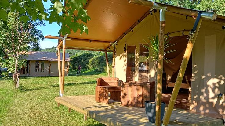 camping-carrique-alos-sibas-abense-camping-tente-lodge-8