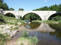 pont Boucieu-le-roi