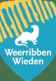 WeerribbenWieden logo