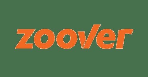 zoover logo
