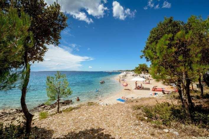 Staničić: Hrvatska je najsigurnija destinacija na Mediteranu