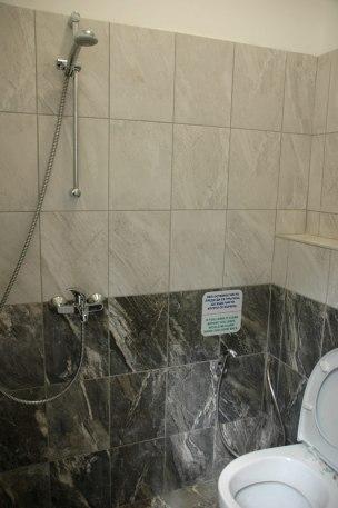 atliman-sanitaer-1