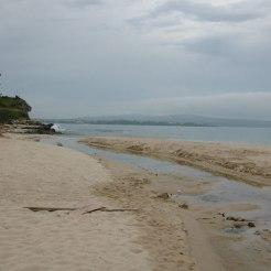 atliman-strand-1