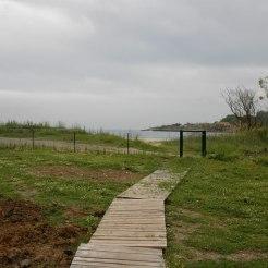 atliman-strand