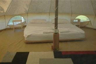 camping-lake-shkodra-resort-clamping-04