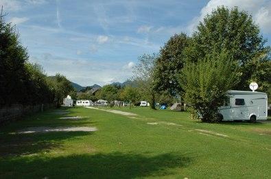 camping-lindenstrand02-stellplatz-03