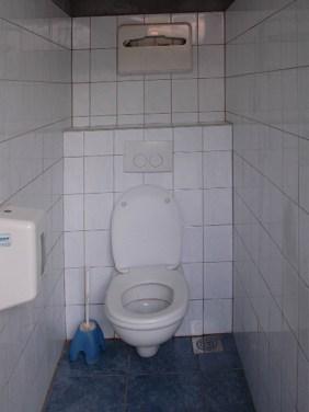 camping-zlokovic-sanitaer-06