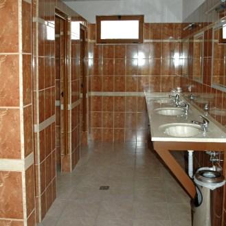 ohridsee-camping-arbi-sanitaer-01