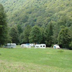 rila-camping-bor-04