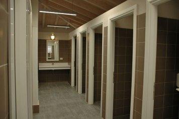 Duschen Waschhaus 2