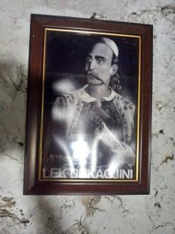 Die bekannteste Fassung ist der Kanun des Lekë Dukagjini