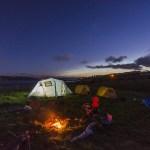 【小ワザ・裏技その1】知っておくと役に立つキャンプ・アウトドアのアイデア・テクニック|荷物を減らす意識をする