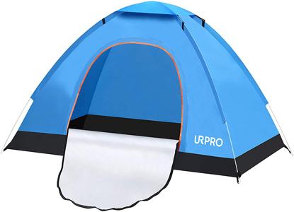 URPRO pop up tent