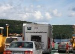 Motorhome, Rv and Camper Rentals