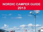 Nordic Camper Guide