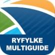 Ryfylke multiguide apps