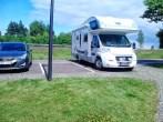 Hvordan lages bobiler - campingbiler