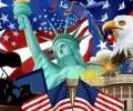 Bobilutleie i USA - Leie bobil i USA