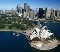 bobilutleie australia