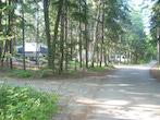 Tips for oppholdet på campingplasser og bobilparkeringer