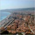 12,5% rabatt på bobilutleie i Frankrike