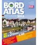 bord atlas 2015