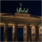 Tilbud på bobilutleie i Tyskland