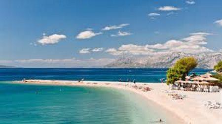 Bobilutleie Kroatia