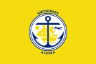 Bobilutleie Anchorage Alaska