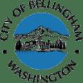 Bobilutleie Bellingham, Washington, USA