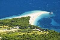 Reisetips - Bobilferie til Kroatia