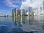 Bobilutleie Miami, USA- leie bobilMiami, USA
