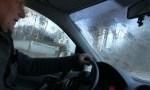 Hvordan unngå dugg og is på bilruta
