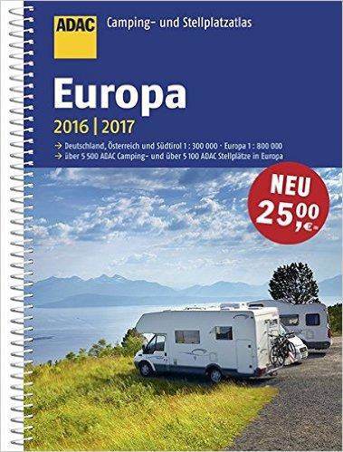 adac-camping-und-stellplatzatlas-europa-20162017