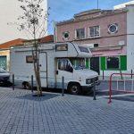 Grønt lån til ny bobil? (Foto: Campingbil.net)